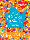 Take Two (eBook): The Princess Diaries Series, Volume 2